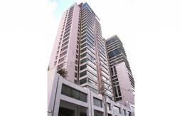 Apartamento residencial à venda, vila izabel, curitiba - ap0312.