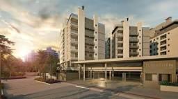 Apartamento com 2 dormitórios (suite), Córrego Grande, Florianópolis/SC
