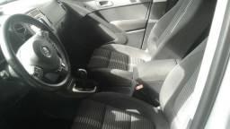 Sem entrada carro top - 2011
