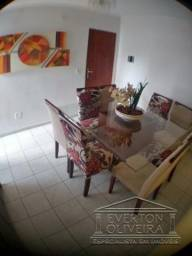 Apartamento a venda no Jardim das Industrias - Jacareí Ref: 11417