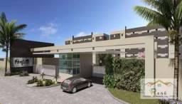 Apartamento em Hortolandia 02 quartos mais fácil de comprar, Financiamento MCMV