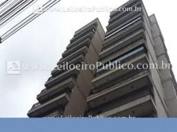 Guarulhos (sp): Apartamento mudgn ycwbz