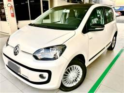 Vw UP TSI 1.0 Move flex 2016/2017 - 2017