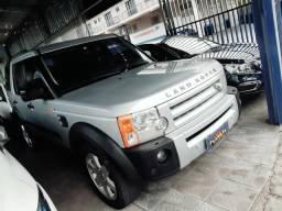Discovery 3 diesel hse top 7lugares