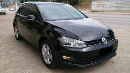 Golf Tsi 1.4 turbo 2015 - 2015
