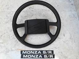 Volante original gm Monza