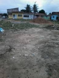 Terreno em Parnamirim