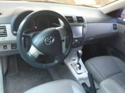 Corolla XEi 2.0 Automático