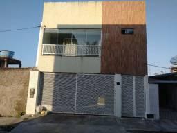 Casa de 4 quartos no eucalipto