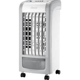 Climatizador de ar cli302 (loja física)