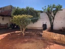 Vendo casa jardim Maracanã
