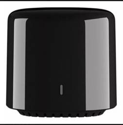Controle Universal Infrared Broadlink Rm4c Bestcon Mini Rm4