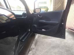 Honda fit 1.4 Lx automático