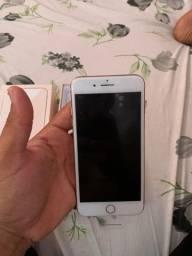 Apple iPhone 8 Plus Gold 128gb