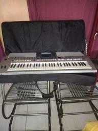 Vende se teclado dar yhama para s700