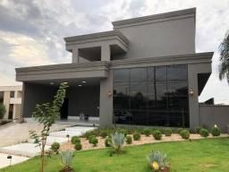 Título do anúncio: Construa Casa de Alto Padrão no Alphaville Mossoró