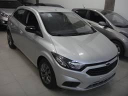 GM Chevrolet Onix Joy 1.0 Flex 2021 0KM