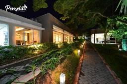 Apartamento com 3 dormitórios à venda, 63 m² por R$ 336.710,00 - Jardim Vista Verde - Inda