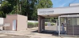 Apartamento à venda com 2 dormitórios em Vila pinheiro, Pirassununga cod:10131813