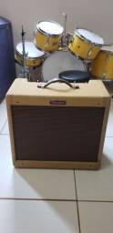 Fender Blues Junior Limited ed.