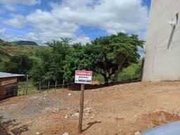 Terreno Muriaé