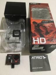 Camera Átrio HD