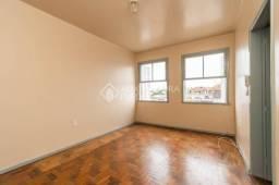 Apartamento para alugar com 3 dormitórios em Navegantes, Porto alegre cod:320462
