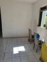 Alugo ou vendo apt no residencial Ipiranga 2