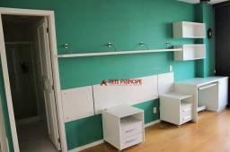 Apartamento com 4 dormitórios à venda, 330 m² por R$ 3.800.000,00 - Barra da Tijuca - Rio