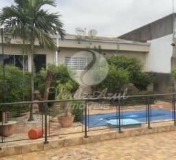 Casa à venda com 3 dormitórios em Jardim santa rosa, Campinas cod:CA006976
