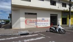 Imovel Comercial no Centro de Ourinhos