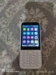 Celular Nokia todo original