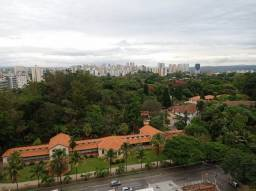 Apartamento de 117m² na Vila Adyana SJC