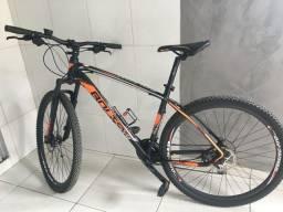 Bicicleta Bolton Aro 29