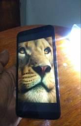 Samsung J4+Plus