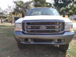 Promoção ótima da Ford f4000