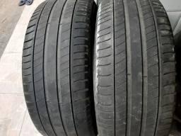 Pneu Michelin Primacy 215/55-17