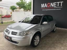 Renault/Megane Sedam Dynamique 1.6 2010