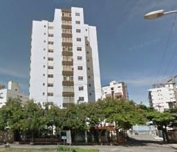 Apartamento 3 qtos. p/temporada, a uma quadra da orla da Praia do Morro - Guarapari