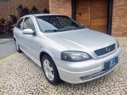 Chevrolet Astra 2.0 Sunny 8v