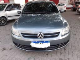 Volkswagen Gol G5 1.0 completo com o Kit Trend 2010/2010