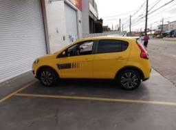 Fiat palio sporting 1.6 flex 2013
