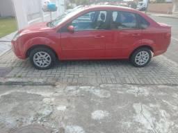 Fiesta Sd 1.6, 5 portas