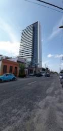 Edifício Blue - 2 quartos em 68 m²