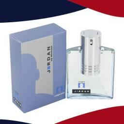 Perfume Jordan By Michael Jordan