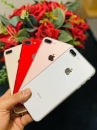 Iphone 7 plus 32 gb ( excelente oportunidade )
