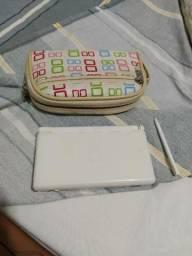 Nintendo DS ( Sem carregador)