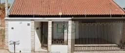 Casa com 3 dormitórios à venda, 214 m² por R$ 411.750,00 - Parque Iracema - Catanduva/SP