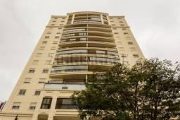 Apartamento à venda com 4 dormitórios em Alto da lapa, São paulo cod:111776