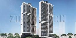 Título do anúncio: Apartamento à venda com 4 dormitórios em Vila romana, São paulo cod:112340